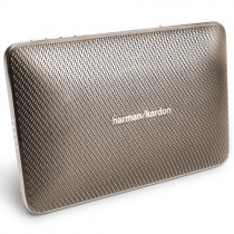 Harman/Kardon - Esquire 2 bezdrôtový reproduktor - zlatý