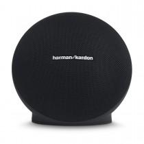 Harman/Kardon - Onyx Mini - čierny