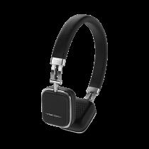 Harman Kardon Mini SOHO bezdrôtové slúchadlá - čierne