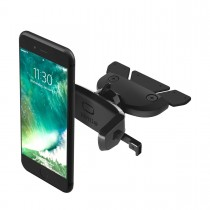 iOttie Easy One Touch Mini - držiak na telefón do CD slotu v aute