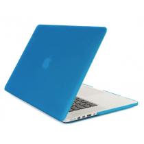 "Tucano Nido Hard Shell puzdro pre MacBook Pro 13"" Retina HSNI-MBR13-Z - modré"