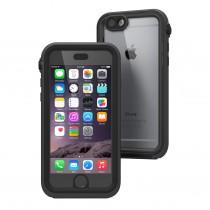 Catalyst vodotesné puzdro pre iPhone 6 Plus / 6s Plus, čierne