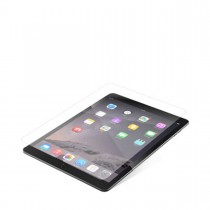 "ZAGG InvisibleShield Glass - ochranné sklo pre iPad Air/Air 2/ iPad Pro 9.7"""