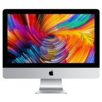 """Apple iMac 21,5"""" Retina 4K displej 3,0GHz procesor 1TB úložisko, (vystavený, zákuka 1 rok)"""