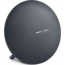 Harman/Kardon Onyx Studio 3 bezdrôtový bluetooth reproduktor - sivý