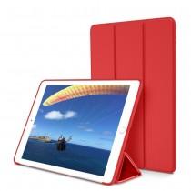 InnocentMade Journal puzdro pre iPad Air 1 - červené