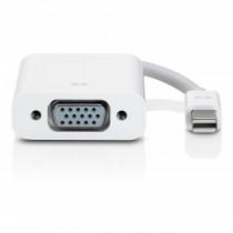 Adaptér Apple Mini DisplayPort / VGA mb572z/b