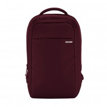 Incase ICON Lite Pack (15inch) - Deep Red