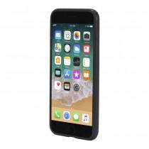 Incase Frame for iPhone 7 Plus/8 Plus - Black