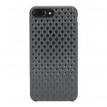 Incase Lite Case for iPhone 8 Plus - Gunmetal
