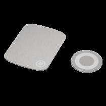 iOttie sada náhradných plieškov pre iTap Magnetic Mount