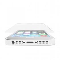 ZAGG - InvisibleShield Glass - ochranné sklo pre iPhone 5/5s/5c/SE