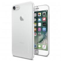Spigen Air Skin puzdro pre iPhone 7 Plus - priehľadné