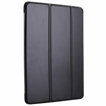 InnocentMade Journal kryt pre iPad 2, 3, 4 gen. - čierny