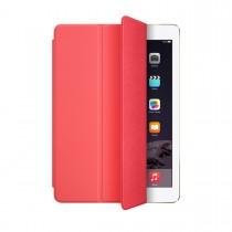 Apple iPad Air 2 Smart Cover