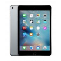 iPad mini 4 Wi-Fi 16GB kozmicko sivý (vystavený kus, záruka 12 mesiacov)