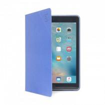 """Tucano Angolo puzdro pre iPad Pro 9.7"""" - modré"""