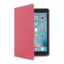 "Tucano Angolo puzdro pre iPad Pro 9.7"" - červené"