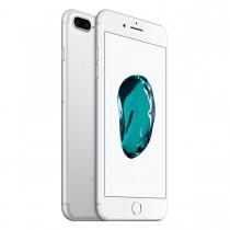 Apple iPhone 7 Plus 256GB - strieborný (rozbalený produkt, záruka 12 mesiacov)