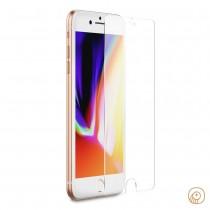 InnocentMade Japan Glass, tvrdené ochranné sklo pre iPhone 6/6s/7/8 Plus