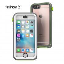 Catalyst - vodotesné puzdro pre iPhone 6/6s - zelené