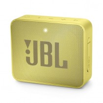 JBL GO 2 - bluetooth reproduktor