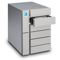 LaCie 12big Thunderbolt™ 3 (Enterprise HDD) (7200RPM) - 48TB