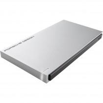 LaCie Porsche Design externý disk SSD USB 3.0 - 120 GB