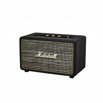 Marshall Acton Bluetooth reproduktor - čierny
