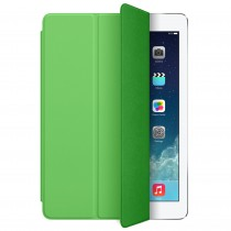 iPad Air Smart Cover - zelený