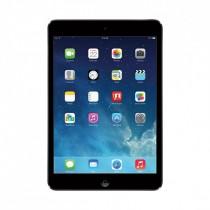 iPad mini s Wi-Fi 16GB - space gray (Vystavený, chýba kábel, záruka 12 mesiacov)
