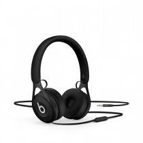 Beats - EP On-Ear Headphones - Black
