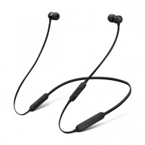 Beats - BeatsX Earphones - Black