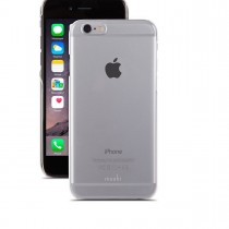 Moshi iGlaze XT for iPhone 6 Plus - Transparent