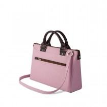 """Moshi - Urbana Mini kabelka pre 12"""" MacBook - ružová"""