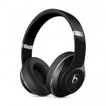 Beats by Dr. Dre™ Studio™ bezdrôtové slúchadlá