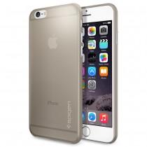 Spigen iPhone 6 Case Air Skin (4.7), champagne