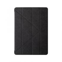 Ozaki O!coat Slim-Y Versatile, čierny kryt pre iPad Air 2