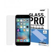 ODZU GLASS - tvrdené sklo pre iPhone 6/6S/7 (2KS)