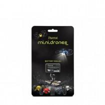 Parrot MiniDrones náhradný diel - LiPo batéria