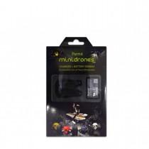 Parrot MiniDrones náhradný diel - Nabíjačka + batéria + USB kábel