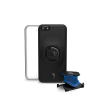 Quad Lock Bike Kit, držiak na bicykel pre iPhone 5/5s/SE