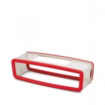 Bose SoundLink Mini obal na reproduktor - červený