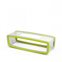Bose SoundLink Mini obal na reproduktor - zelený