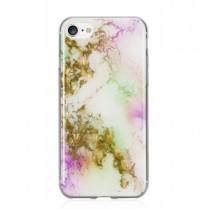 Bling My Thing Reverie, puzdro pre iPhone 7/8 - Unicorn