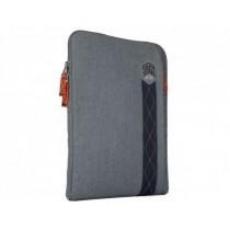 "STM Ridge puzdro na MacBook Pro 15"" - šedé"