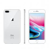 iPhone 8 Plus 256GB silver (otvorený, záruka 1 rok)