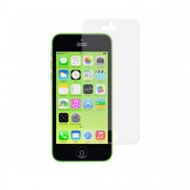 Artwizz - ScratchStopper for iPhone 5c