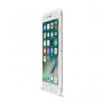 Artwizz SecondDisplay 2x ochranná fólia pre iPhone 7 (100% sklo)