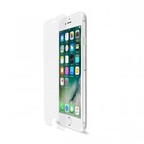 Artwizz SecondDisplay ochranná fólia pre iPhone 7 (100% sklo)